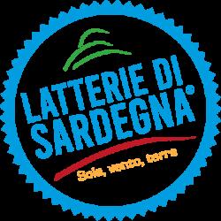 Logo-def-Latterie-di-Sardegna-b