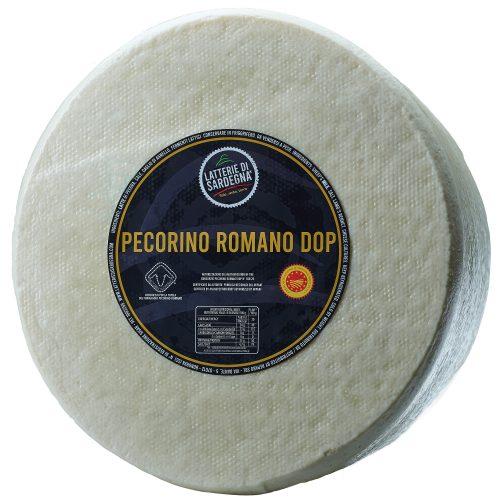 pecorino-romano-dop